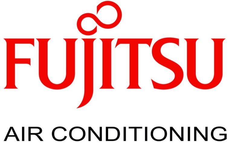 Fujitsu-Air-Conditioning-logo copy